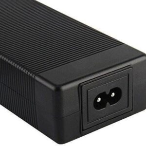 LRSA 29.4V 3A 7S 24V 10Ah 12AH 15AH 20AH battery charger 88 W Adapter  (Power Cord Included)